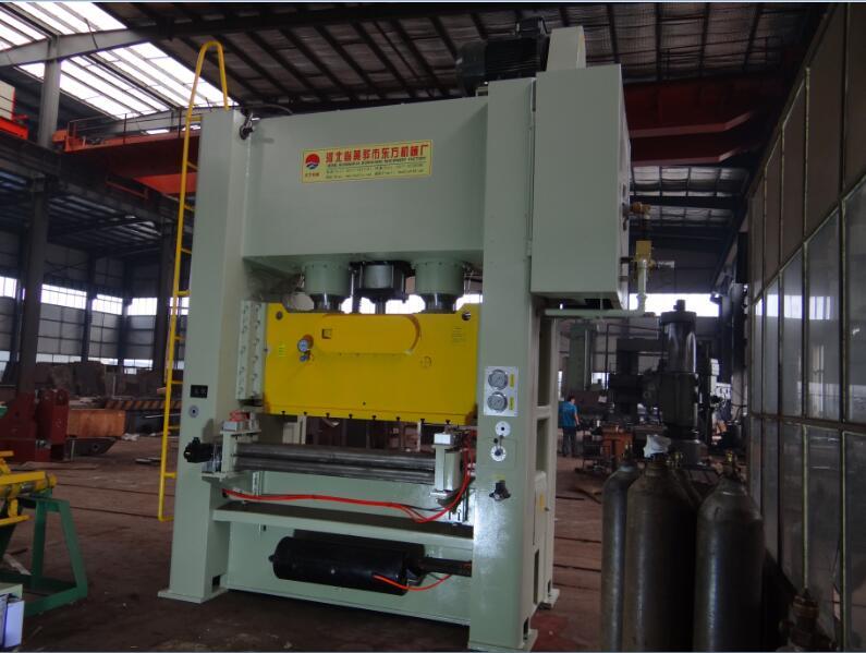 营口市钢板拉网机专业生产企业